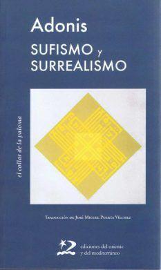 SUFISMO Y SURREALISMO