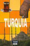 TURQUIA -TRAVEL-
