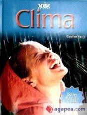 CLIMA INCLUE DIVERTIDOS PROXECTOS