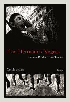 LOS HERMANOS NEGROS