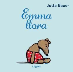 EMMA LLORA