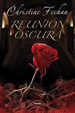 REUNION OSCURA