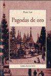 PAGODAS DE ORO TIM-8