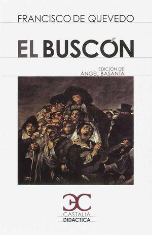 EL BUSCÓN.