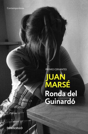 RONDA DEL GUINARDO, LA