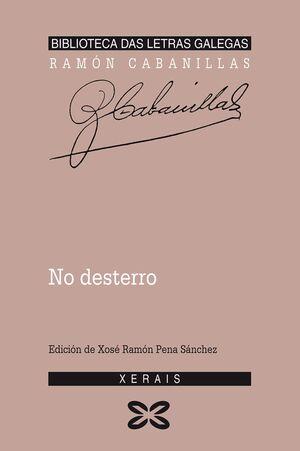 NO DESTERRO