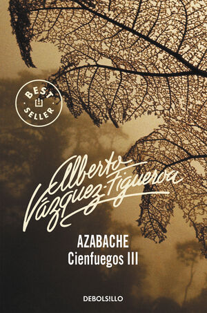 AZABACHE CIENFUEGOS III