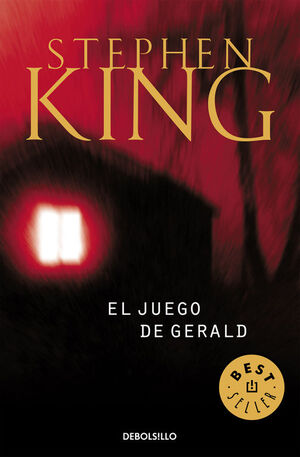 EL JUEGO DE GERALD