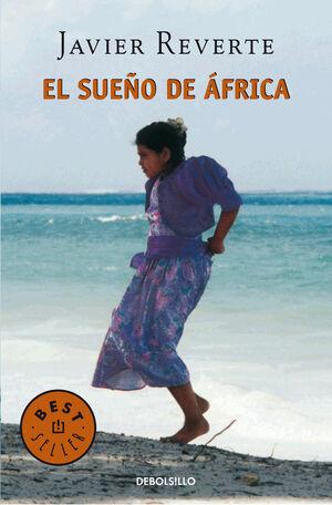 EL SUEÑO DE ÁFRICA TRILOGIA DE AFRICA 1