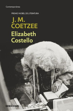 ELIZABETH COSTELLO