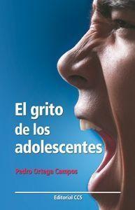 GRITO DE LOS ADOLESCENTES, EL