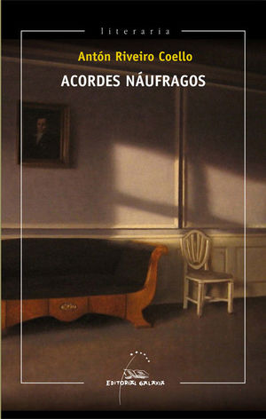 ACORDES NAUFRAGOS