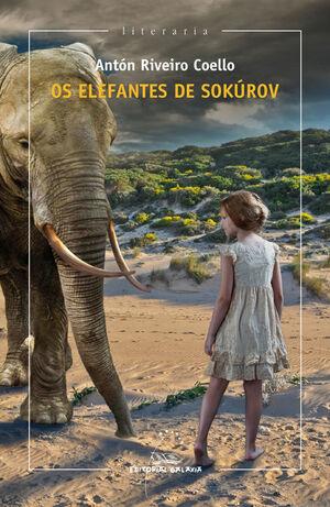ELEFANTES DE SOKUROV, OS