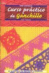 CURSO PRACTICO DE GANCHILLO