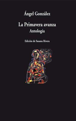 PRIMAVERA AVANZA V-710