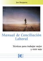 MANUAL DE COINCILIACIÓN LABORAL