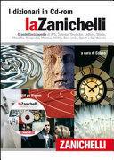 LA ZANICHELLI ENCICLOPEDIA EN CD ROM