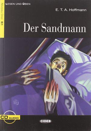 DER SANDMAN