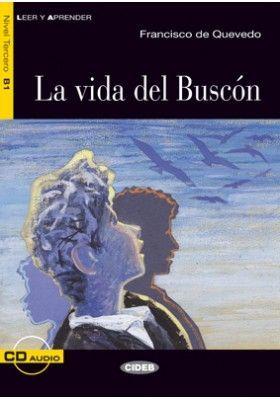 LA VIDA DEL BUSCON  (B1)