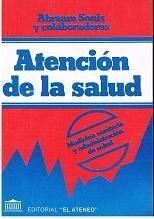 ATENCION DE LA SALUD