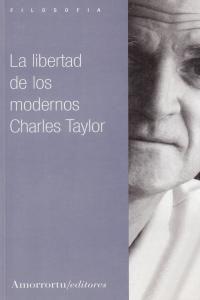 LIBERTAD DE LOS MODERNOS, LA