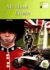 ALL ABOUT BRITAIN  (1º ESO)